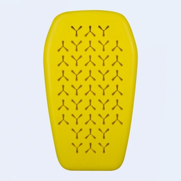 microlock_yellow_part385_1500x1500